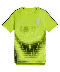 "Jungen Fußballshirt ""Neymar Dry Squad Top"""
