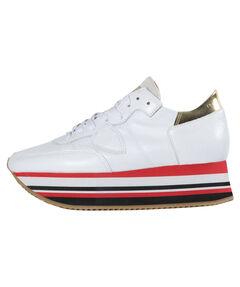 """Damen Sneakers """"Eifel"""""""