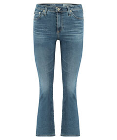 "Damen Jeans ""The Jodi Crop"" Slim Fit"