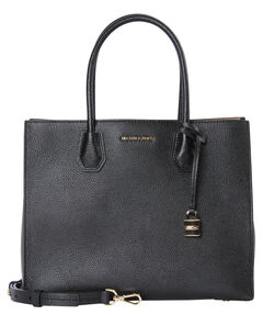 "Damen Henkeltasche ""Mercer Large"""