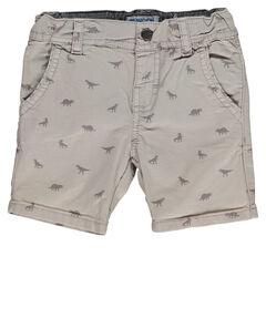 Jungen Baby-Shorts