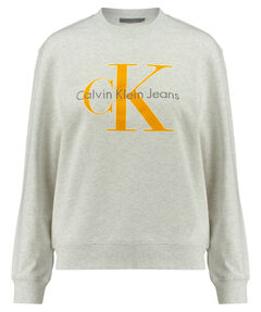 "Damen Sweatshirt ""Honora True Icon"""
