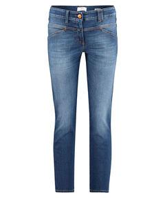 """Damen Jeans """"Pedal Position"""""""