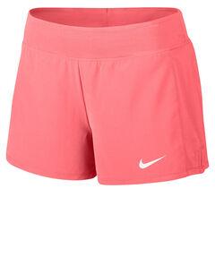 "Damen Tennisshorts ""Flex Pure"""