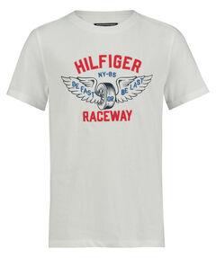 """Jungen Shirt """"Raceway Applique Tee """" Kurzarm"""