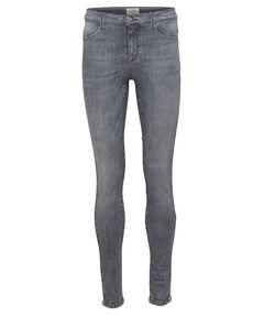 "Damen Jeans ""SF Gaia Jeggings"" Skinny Fit"
