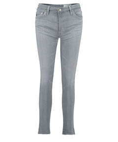 "Damen Jeans ""The Legging Ankle"" Super Skinny Cropped"