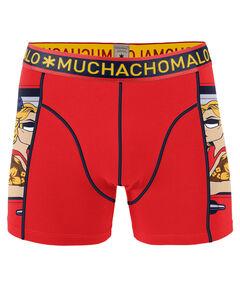 Herren Boxershorts