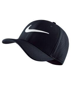 """Snapback-Cap """"Classic 99"""""""