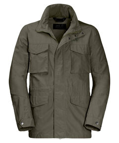 "Herren Windjacke ""Freemont Fieldjacket"""