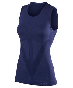 "Damen Funktionsshirt ""Singlet Tight Fit"""
