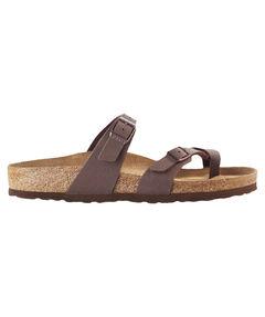 "Damen Sandalen ""Mayari"""