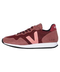 "Damen Sneakers ""SDU"""