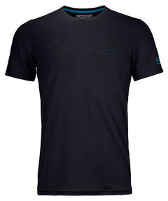 "Herren T-Shirt ""150 Cool Mountain T-Shirt"""