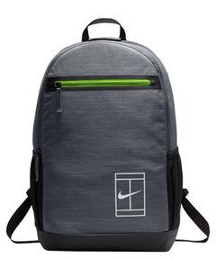 "Tennisrucksack ""Tennis Backpack"""