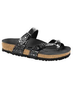 "Damen Sandale ""Mayari"""