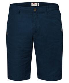 """Herren Shorts """"High Coast Shorts"""""""