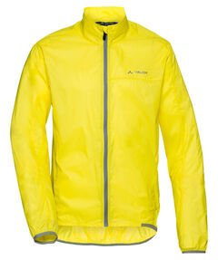 "Herren Windjacke ""Air Rain Jacket III"""
