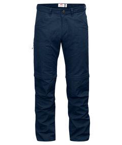"""Herren Zip-Off-Hose """"High Coast Trousers Zip-Off"""""""