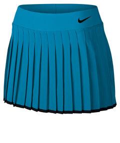 """Damen Tennisrock """"Vicory"""""""