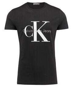 """Herren T-Shirt """"Tee True I"""""""