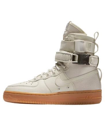 """Nike - Damen Sneakers """"SF Air Force 1"""""""