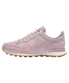 """Damen Sneakers """"Internationalist SE"""""""