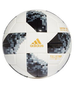 "Fußball ""World Cup Junior 350"""