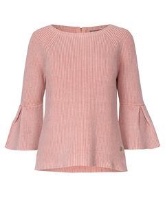"Damen Pullover ""Kei"""