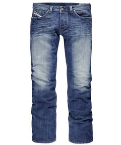 """Herren Straight Leg Jeans """"Larkee 8XR"""""""
