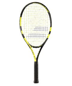 "Kinder Tennisschläger ""Nadal Junior 25"" - besaitet"