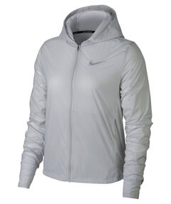 "Damen Laufjacke ""Shield Running Jacket"""
