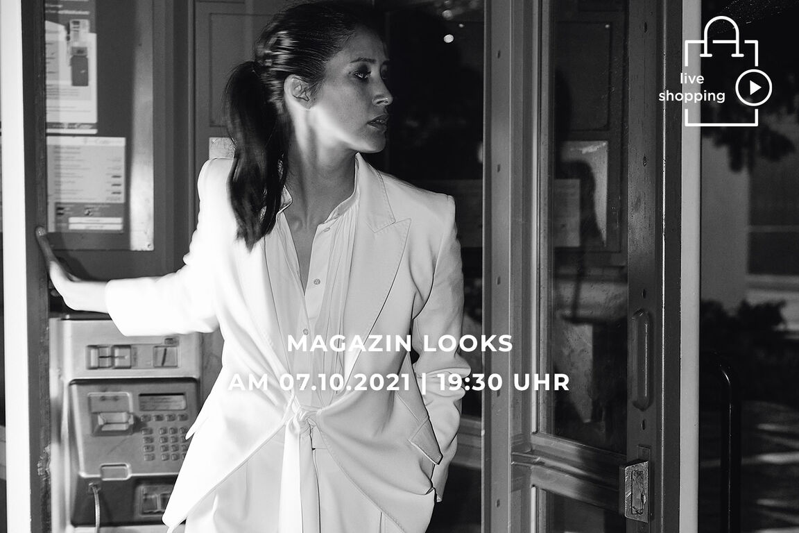 engelhorn Magazin-Looks