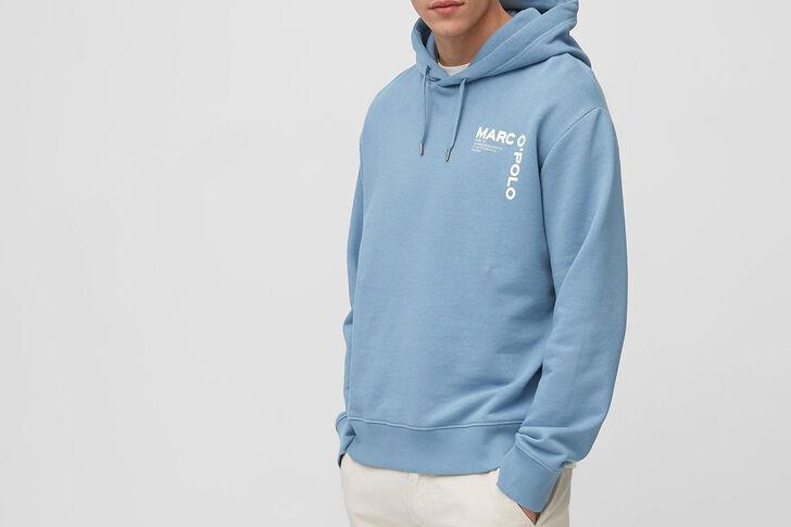 Sweatshirts & Sweatjacken