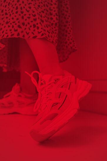 Schuhe im Sale