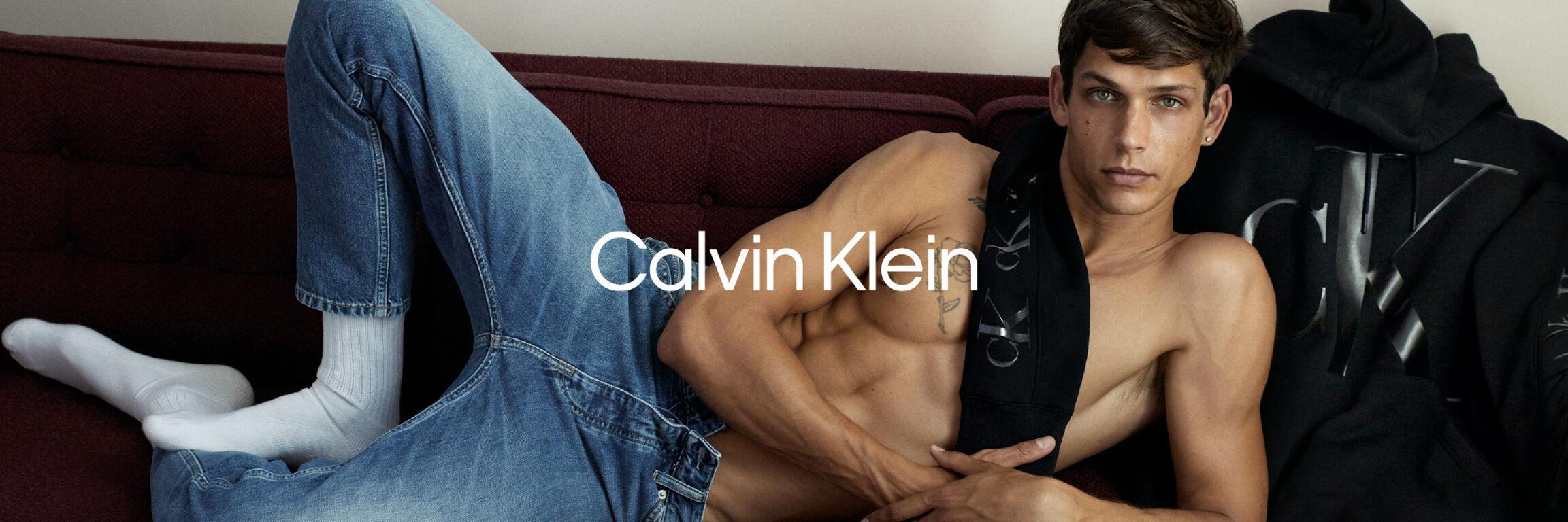 Calvin Klein Jeans für Herren