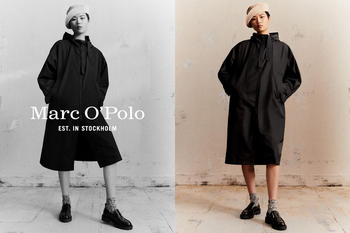 Marc O'Polo Casual für Damen