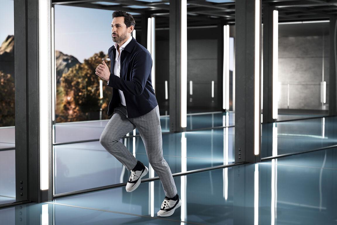 Pierre Cardin Jeans & Hosen