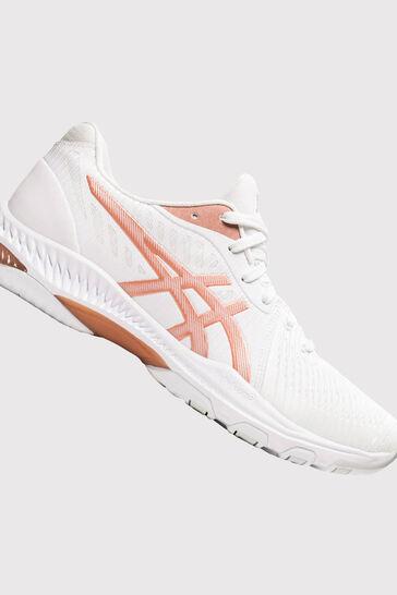 Fitness Schuhe