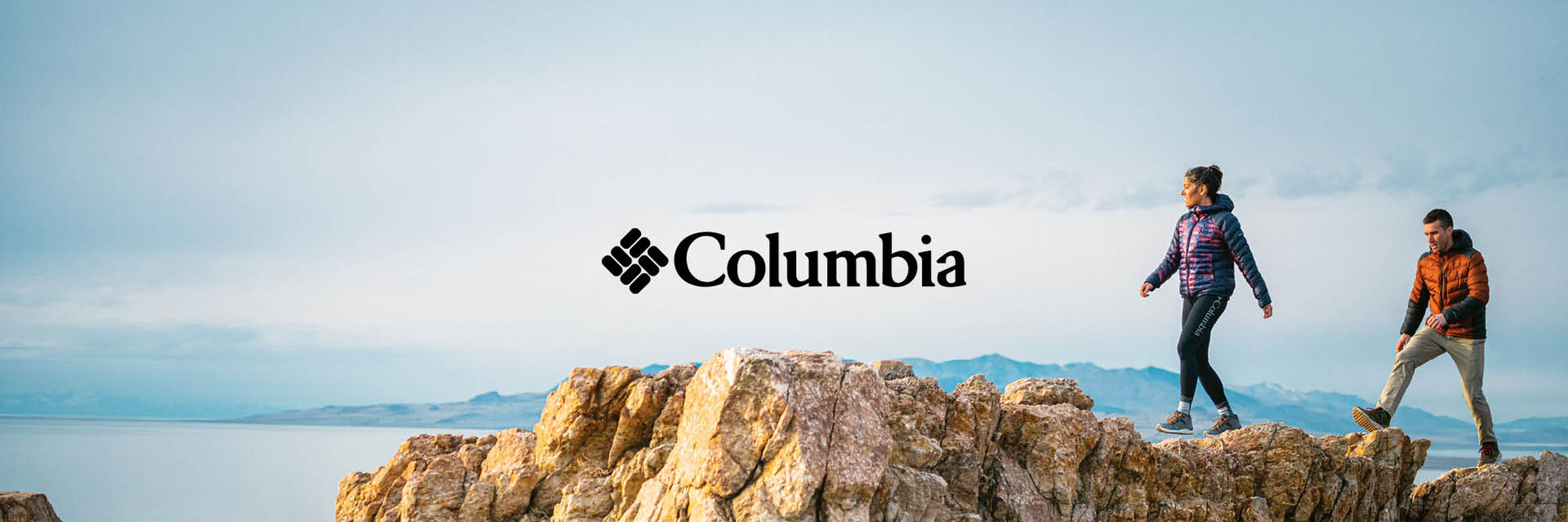 Columbia für Herren