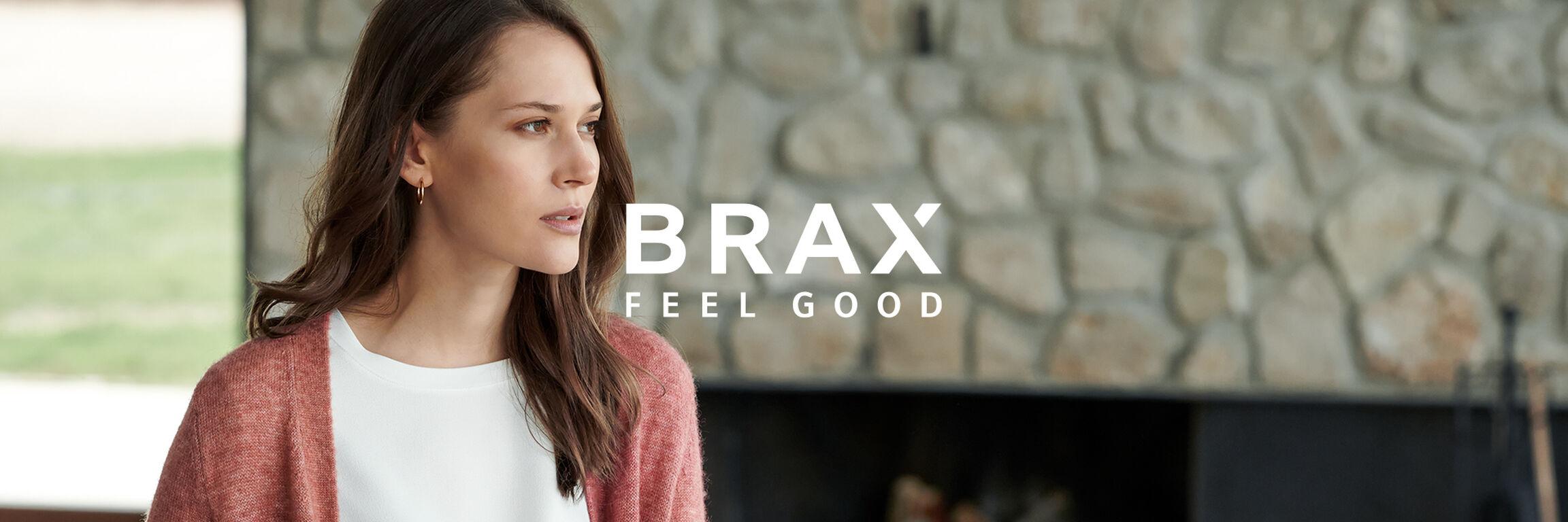 Brax Neuheiten