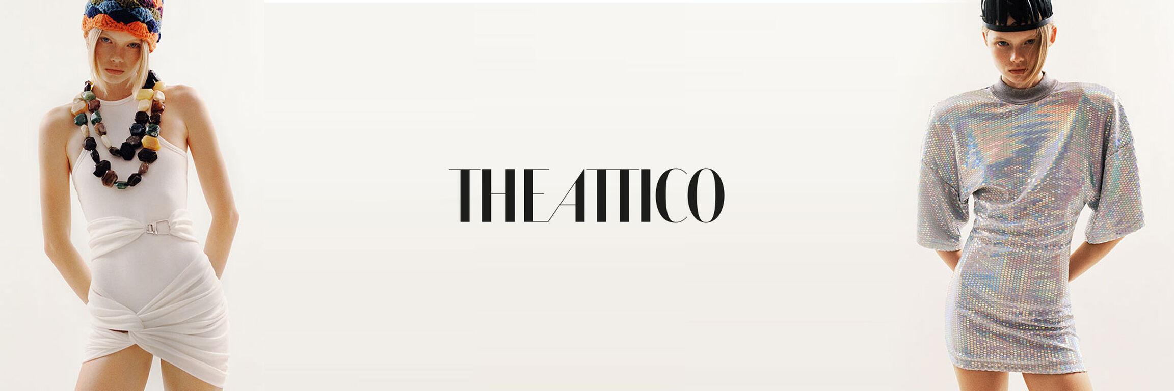 The Attico