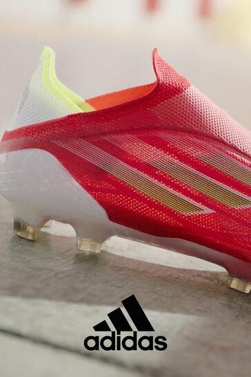 Adidas Speedflow