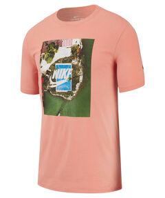 "Herren T-Shirt ""Court"""