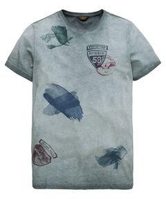 "Herren T-Shirt ""Artwork"""