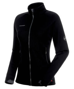 "Damen Fleecejacke ""Aconcagua ML"""
