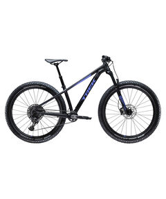 "Damen Mountainbike ""Roscoe 8"""