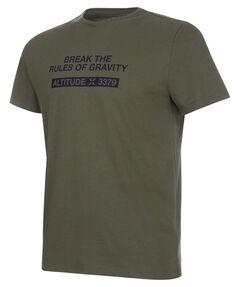 "Herren T-Shirt ""3379"" Regular Fit"