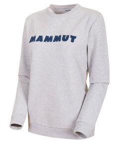 "Damen Sweatshirt ""Pull Midlayer"" Regular Fit"