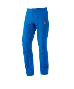 "Herren Hardshell-Hose ""Nordwand Light"""